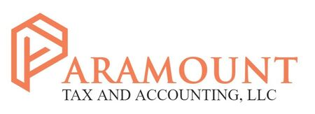 PARAMOUNT TAX AND ACCOUNTING, LLC